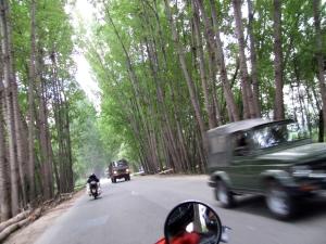 Srinagar-Jammu